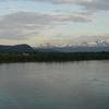 Malselva River