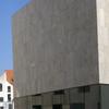 Jewish Museum Munich