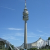 Olympic Tower
