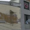 Zenith Cultural Centre