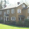 McAndrews Gallaher House