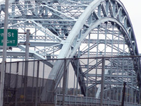 McKees Rocks Bridge