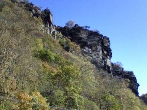 Elk Ridge