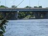 Mdric Martin Bridge