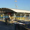 Meadowbank Ferry Wharf