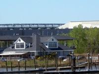 MetLife Sports Complex