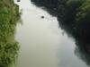 Mejarda River