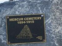 Mercur