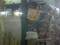 Mercado de São José