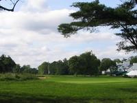 Merion Golf Club