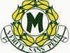 Merrylands Hs Logo