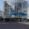 Fair Centre
