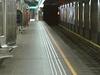 La Roue Metro Station