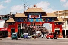 Metro Davao Chinatown