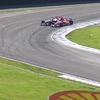 Autódromo José Carlos Pace