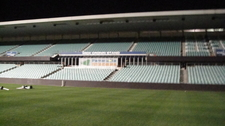 Parramatta Stadium