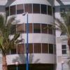 Microsoft House At Matam