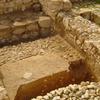 Migdol Temple