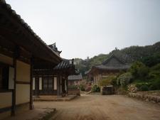 Mihwangsa