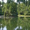 Lake Mikuni