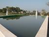 Millennium  Park  Abuja 1