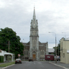Lawson\\\'s Impressive Church