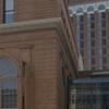 Milwaukee Repertory Theater