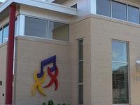 Milwaukee Youth Arts Center