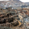 The Scientific Focus Is On Mining
