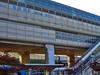 Minami   Settu  Station