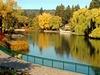 Drake Park