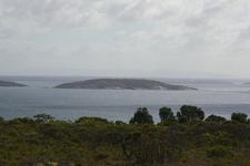 Mistaken Island King George Sound