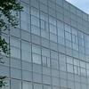 Maebashi Institute Of Technology