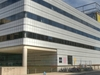 The MIT Media Lab