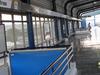 Mitras  Station