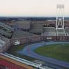 Mmabatho Estadio