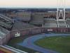 Mmabatho  Stadium