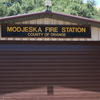 Modjeska Fire Station