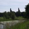 Monkland Canal Drump Park 2