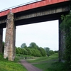 Monkland Canal Caledonian Viaduct