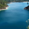 Lake Tziscao
