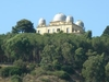 The Monte Mario Observatory