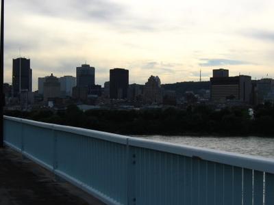 Montreal  Concorde