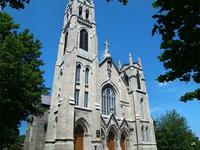 Saint-Viateur d'Outremont Church