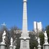 Confederate War Memorial