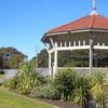 Moore Park