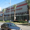 New Orleans Morial Convention Center