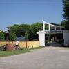 Morigaon College