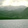 Morne Diablotin National Park