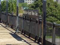 Morrison Avenue Soundview Station